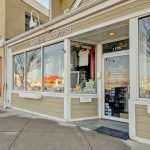 Avenue Apothecary & Spa Store Front in Rehoboth Beach, DE