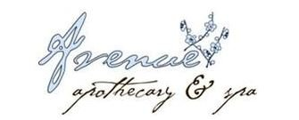 Avenue Day Spa Logo