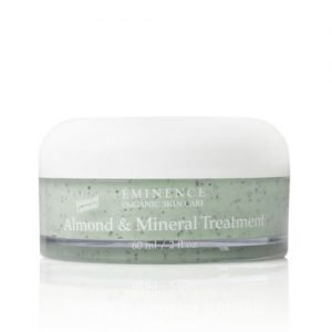 Invigorating exfoliant for dry/mature/non-sensitive/dehydrated skin